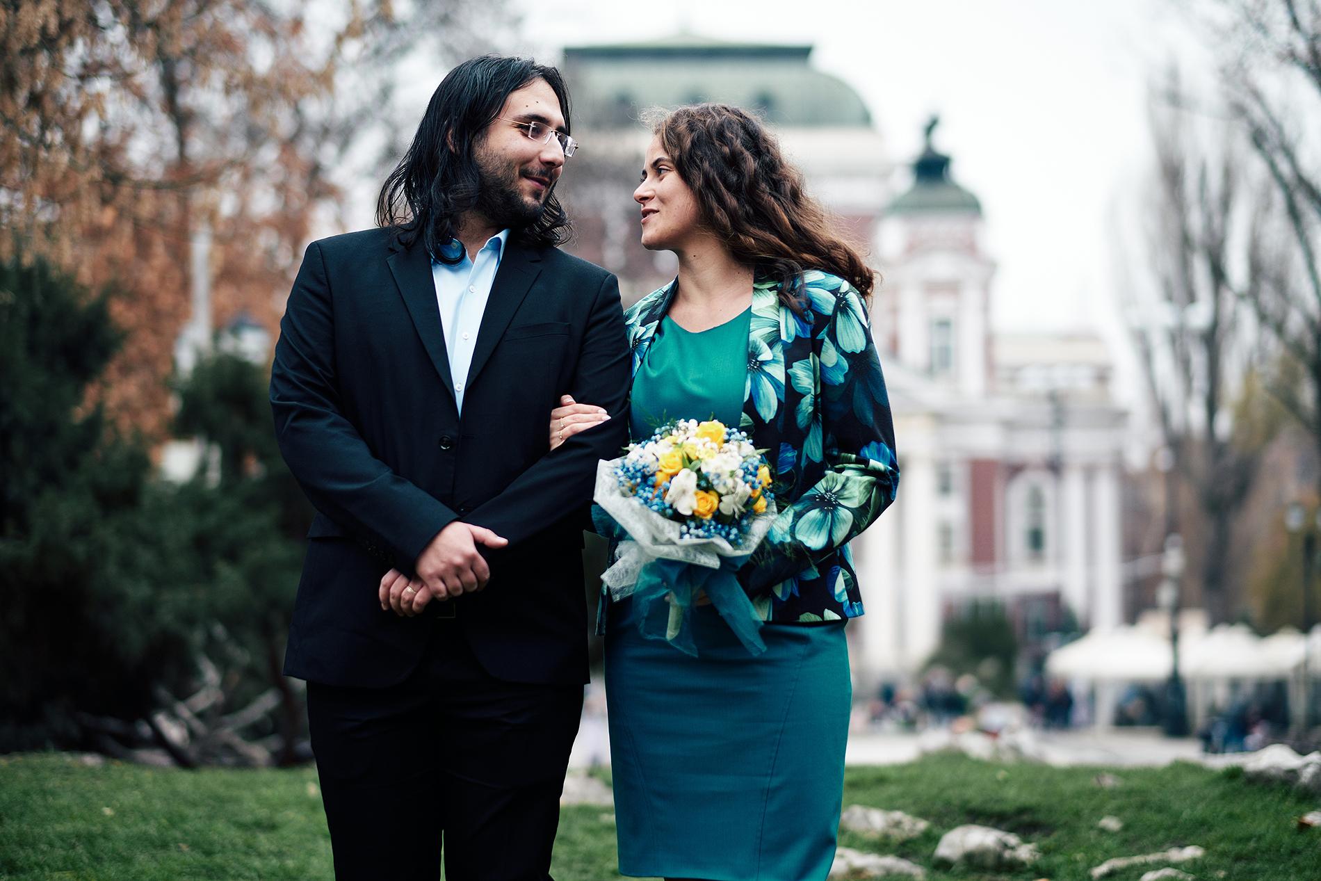Photo in Wedding | Author Борислав_Ковачев | PHOTO FORUM