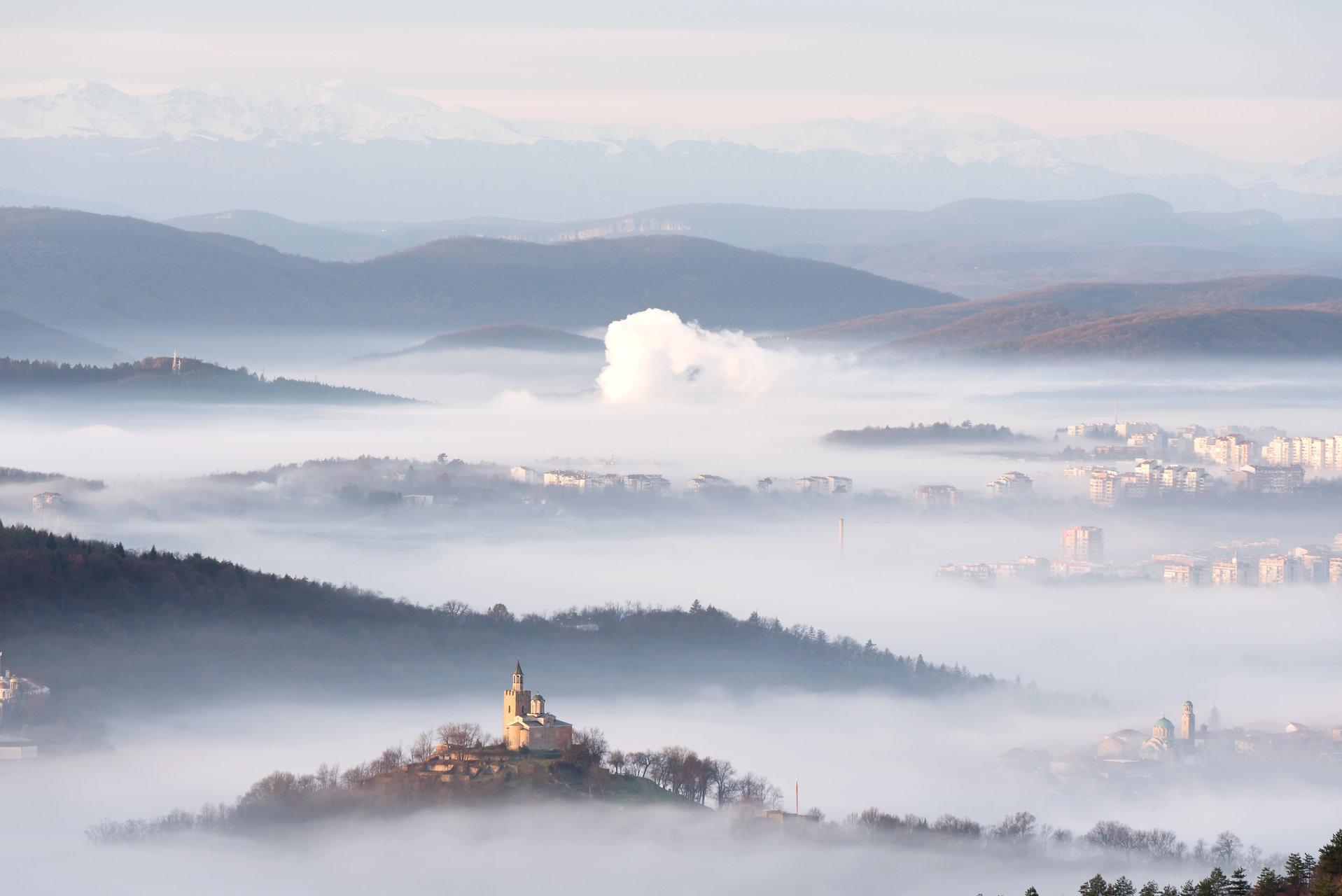 Photo in Landscape   Author Rumen Topalov - rtopalov1   PHOTO FORUM
