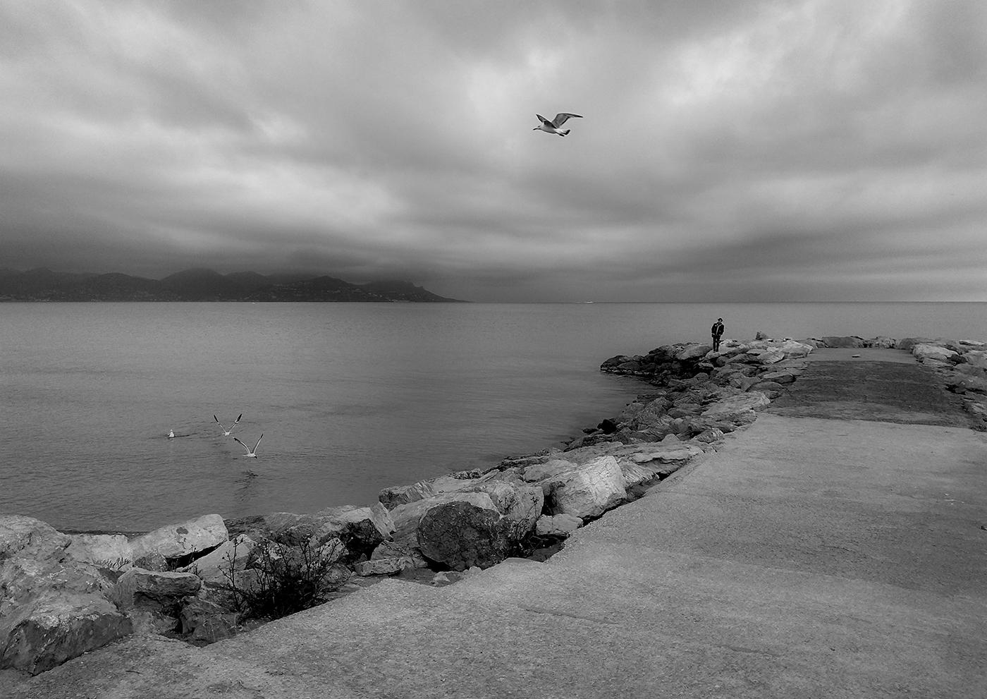Самотници | Author doktora | PHOTO FORUM