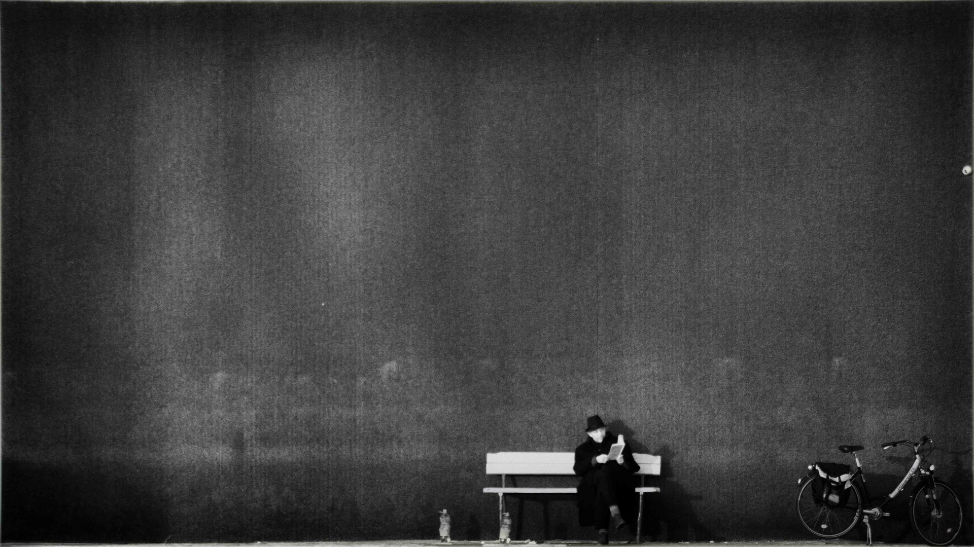 без лице | Author Stefan Stefanov - chopa | PHOTO FORUM