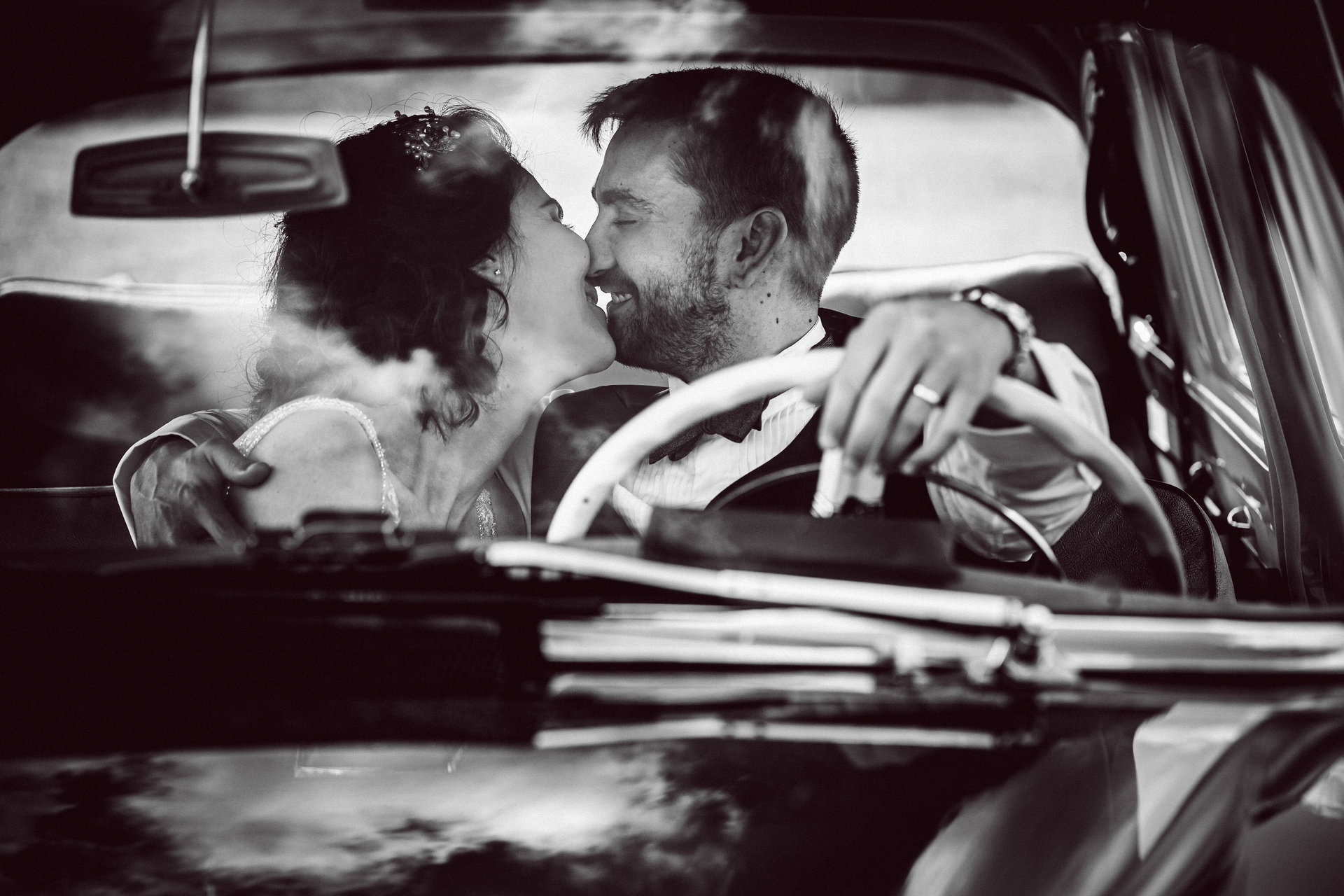 Photo in Wedding | Author shocolad | PHOTO FORUM