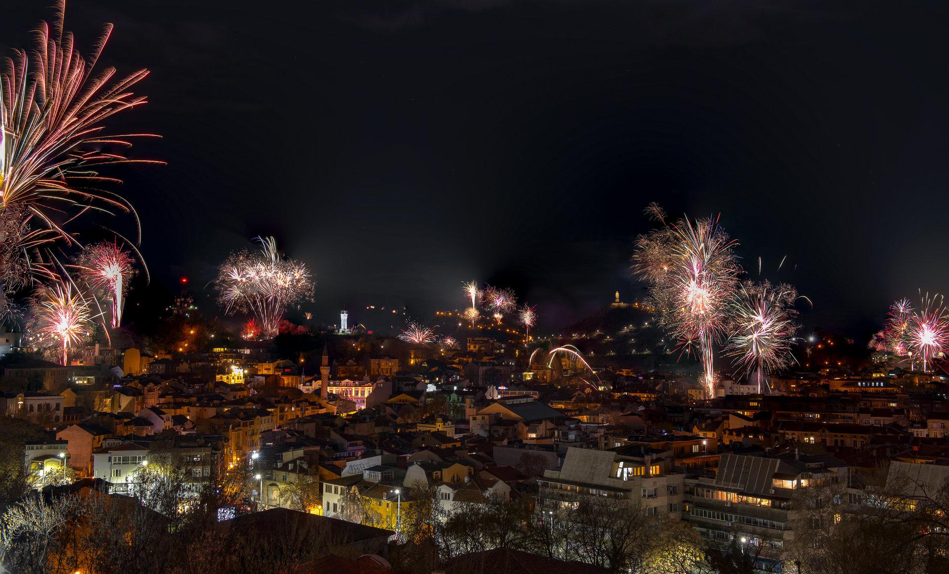 pLOVEdiv посреща 2021!!! | Author SkyMary | PHOTO FORUM
