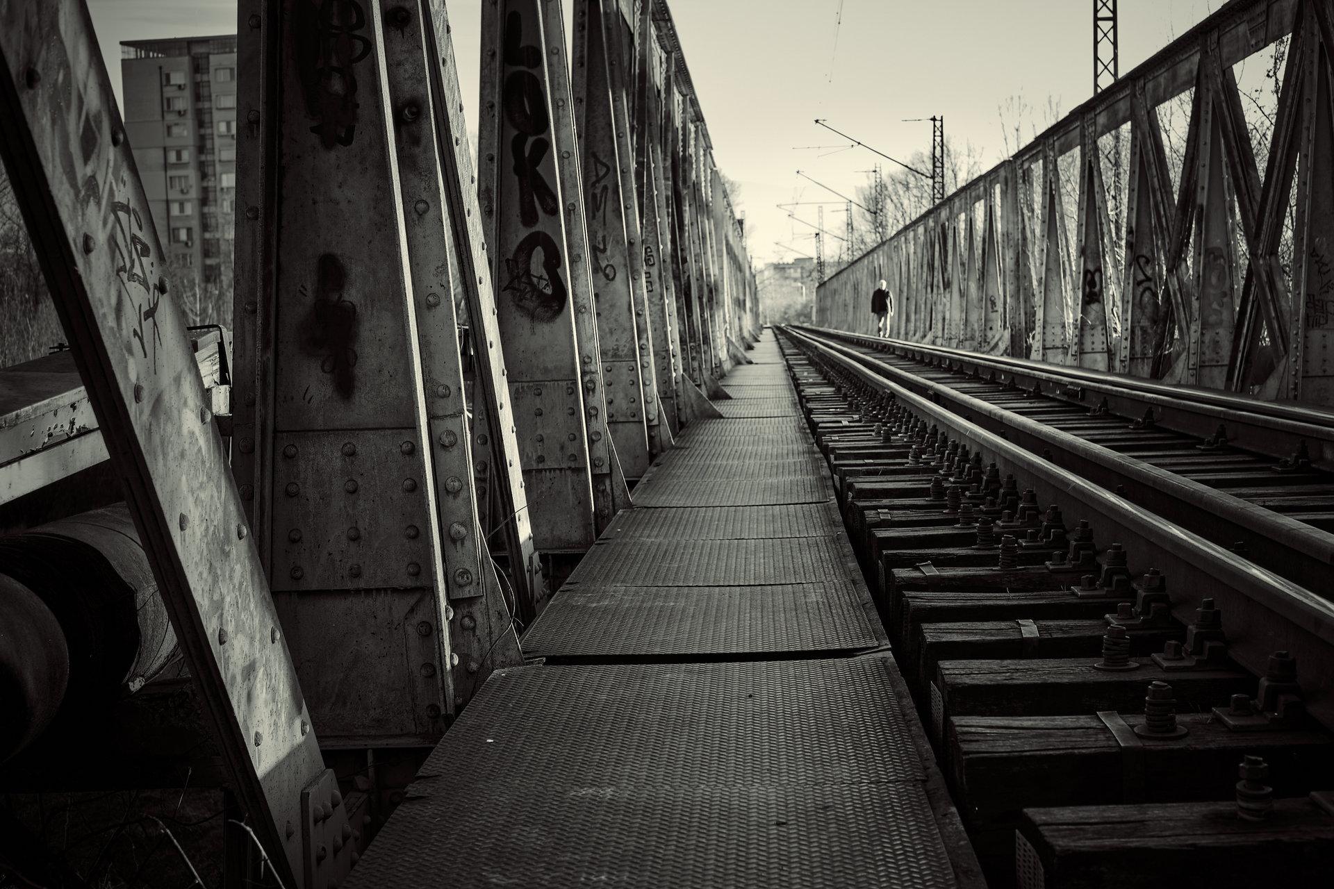 Photo in Street   Author   - akameshev   PHOTO FORUM
