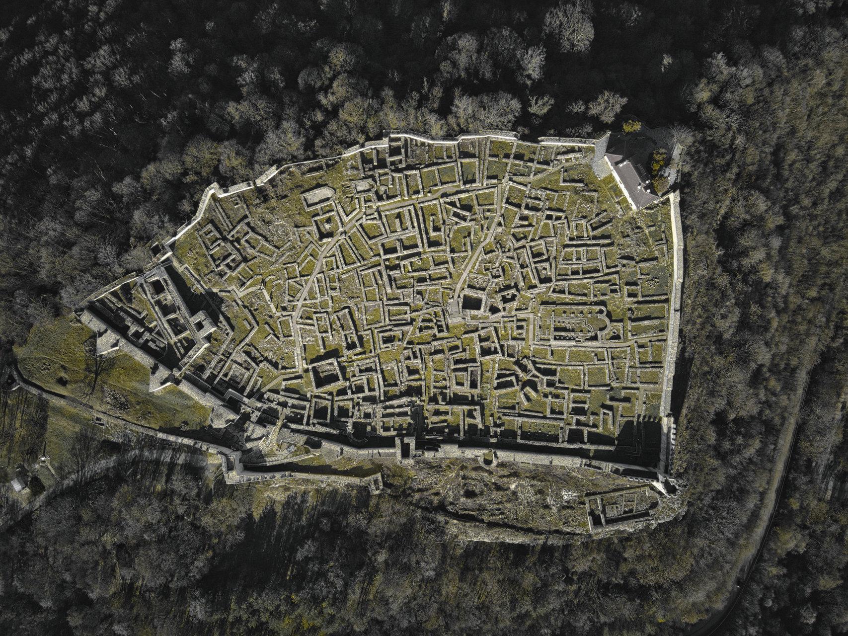 Лабиринтът на Шуменската крепост   Author zdravki4   PHOTO FORUM