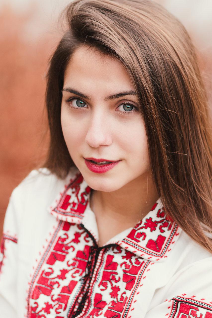 Photo in Portrait | Author Цветелин Иванов - Tsvetelni_Ivanov | PHOTO FORUM