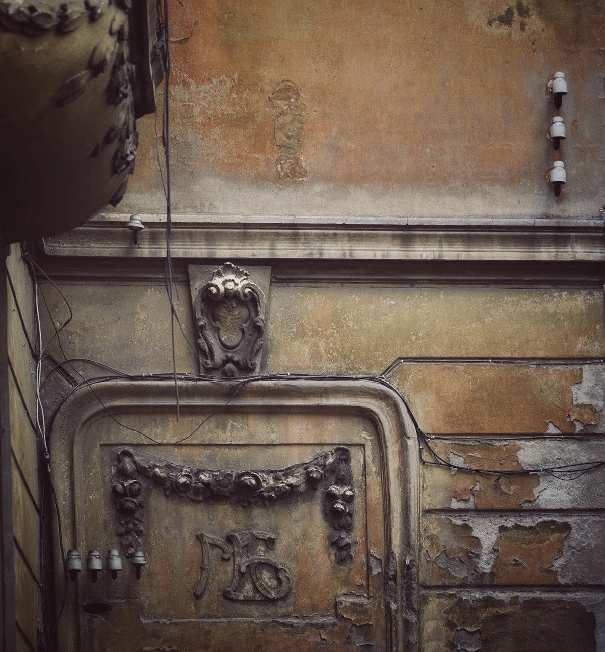 Неразказани истории | Author sevenseconds | PHOTO FORUM