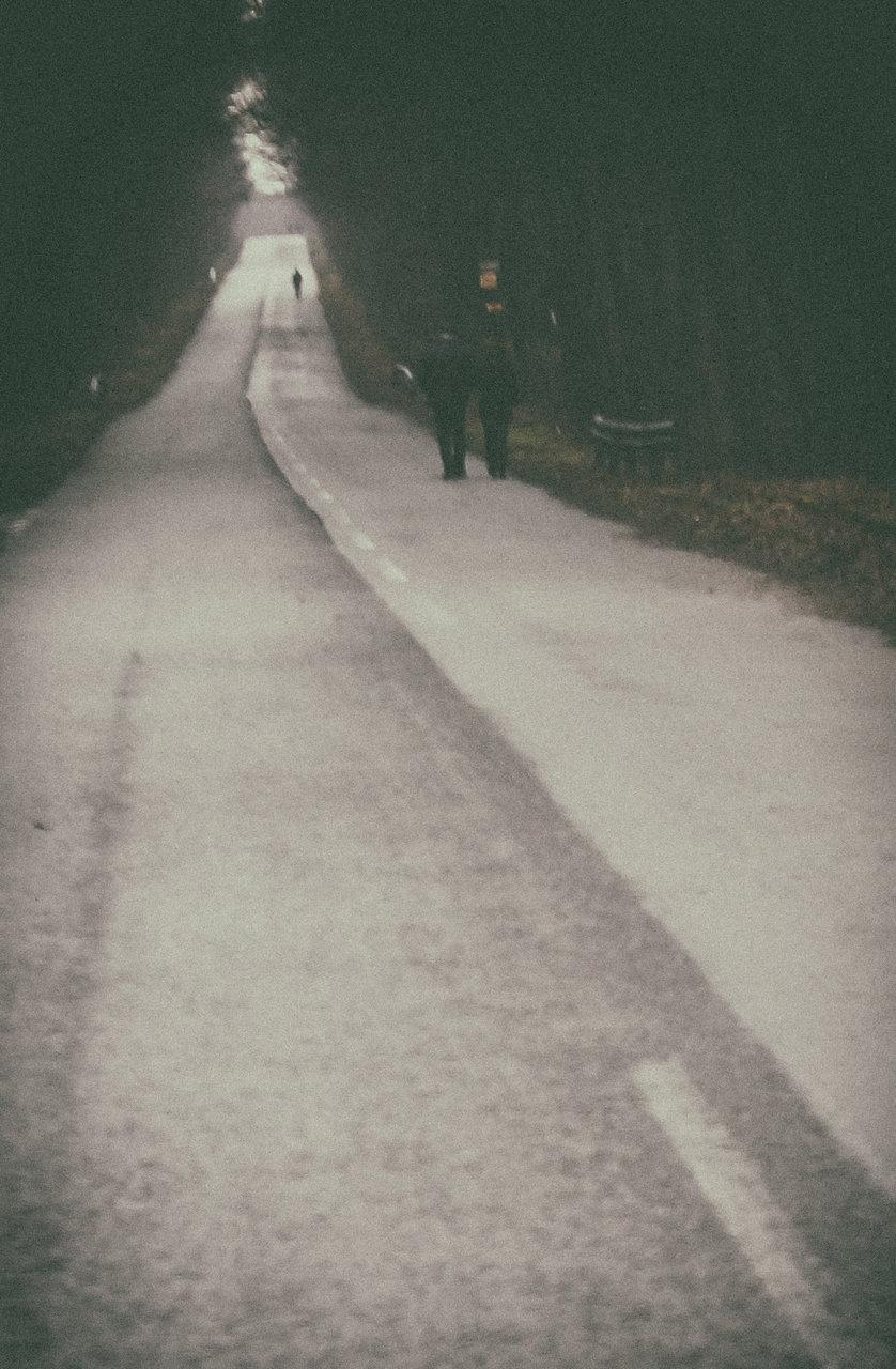 Един живот не стига, за два ще си омръзнем вероятно...   Author Stefan Stefanov - chopa   PHOTO FORUM