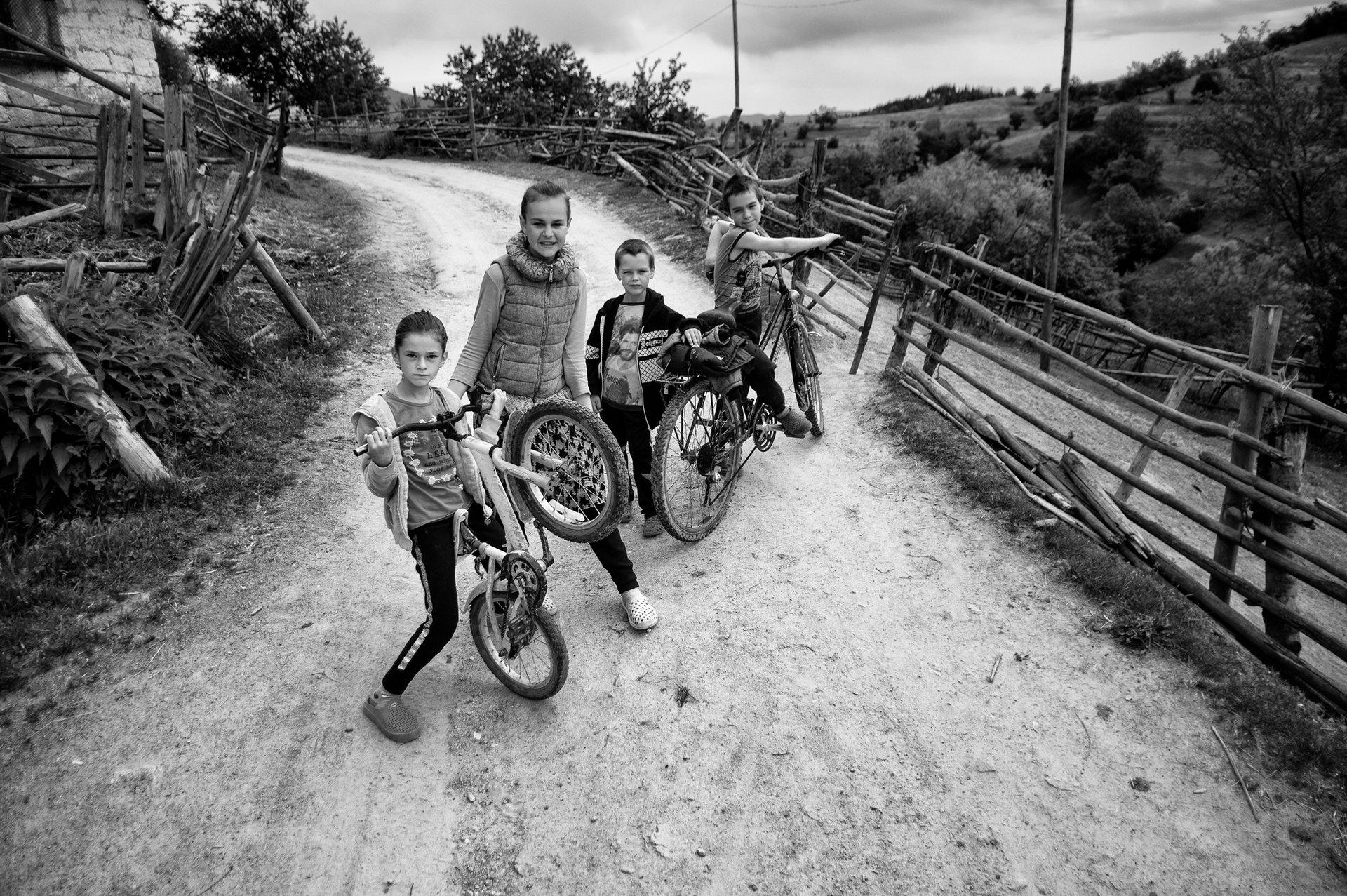 Photo in Daily round | Author Инка | PHOTO FORUM