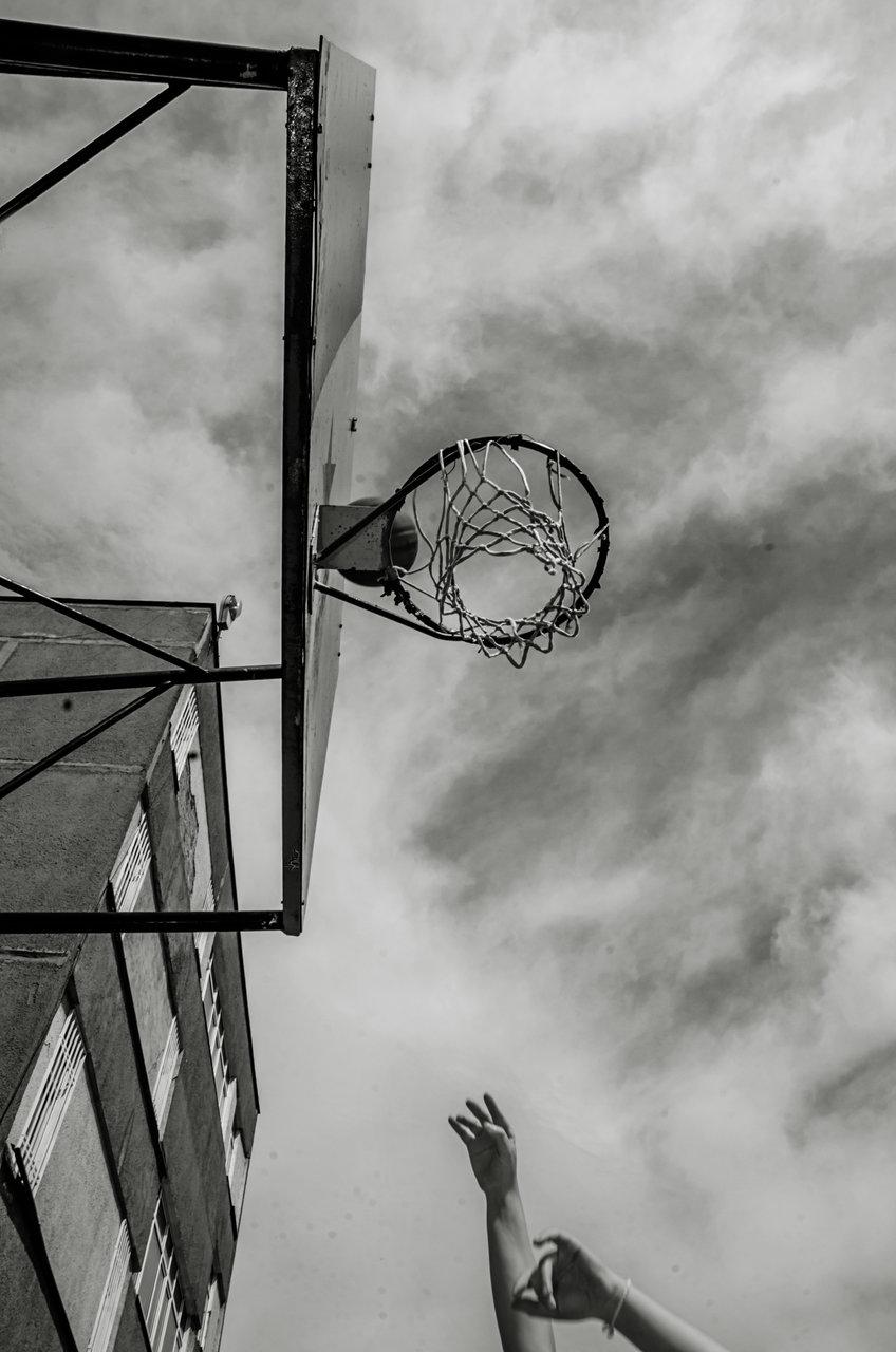 Photo in Street | Author desiignat | PHOTO FORUM
