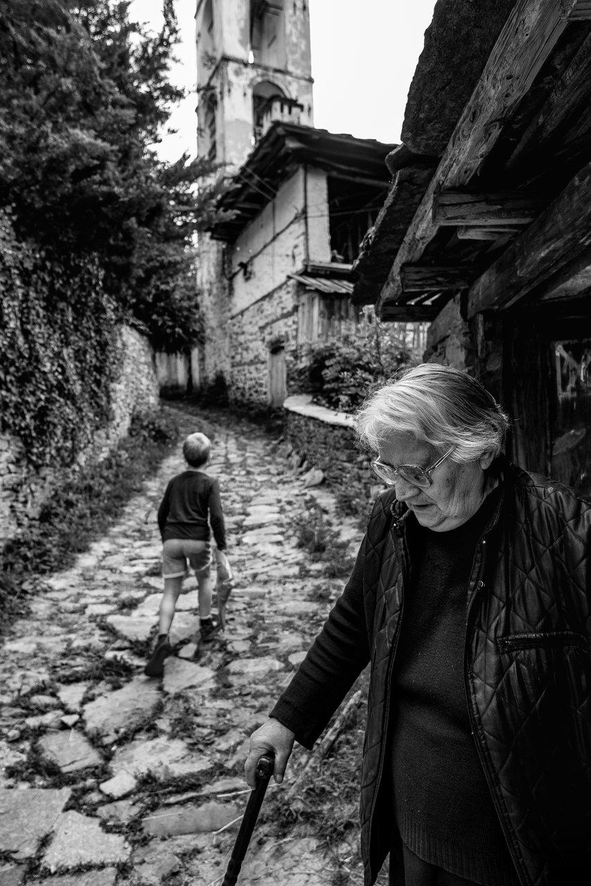 Селска сцена | Author hristoivanov91 | PHOTO FORUM