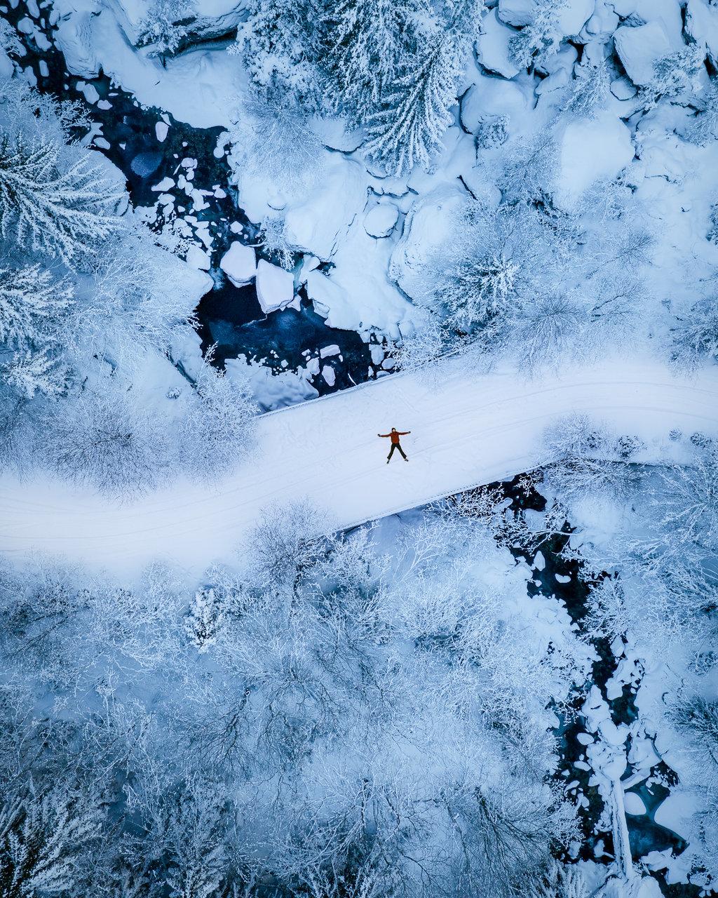 Някъде в Рила | Author evrov | PHOTO FORUM