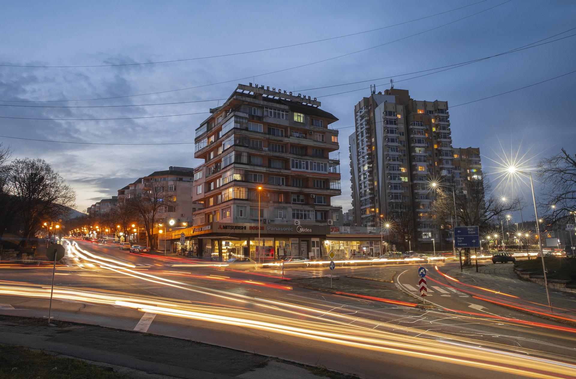 Photo in Street   Author kaloyannikolov   PHOTO FORUM