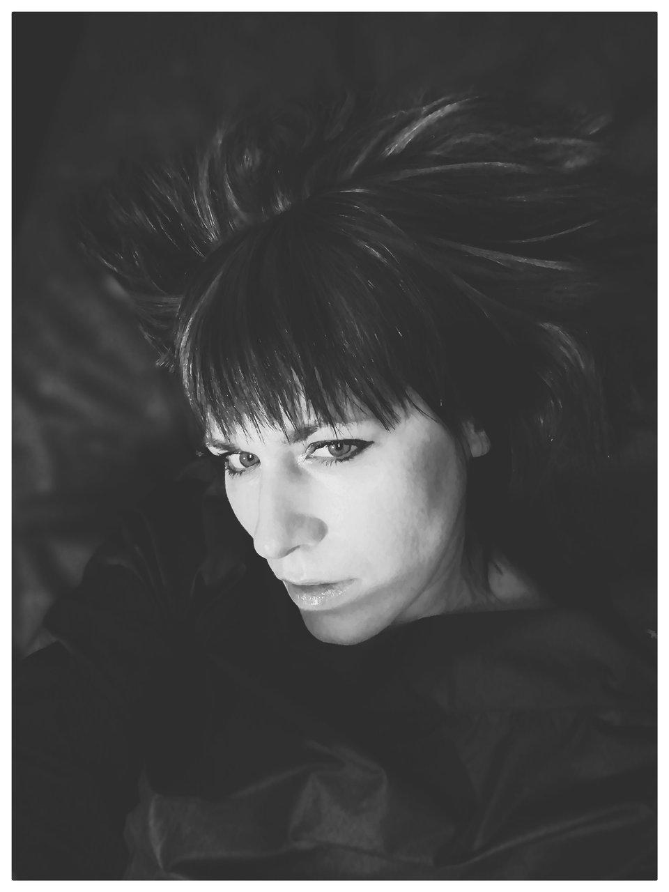 Photo in Portrait | Author loshka | PHOTO FORUM