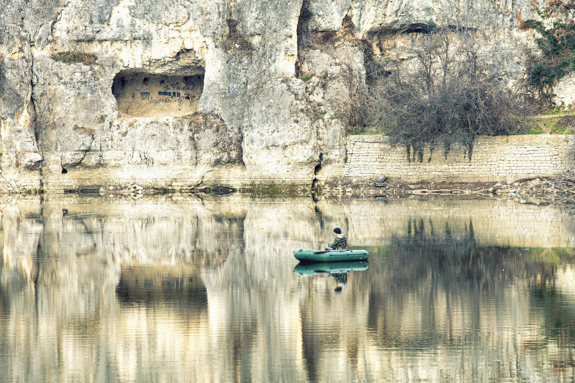 Photo in Nature | Author miro63 | PHOTO FORUM