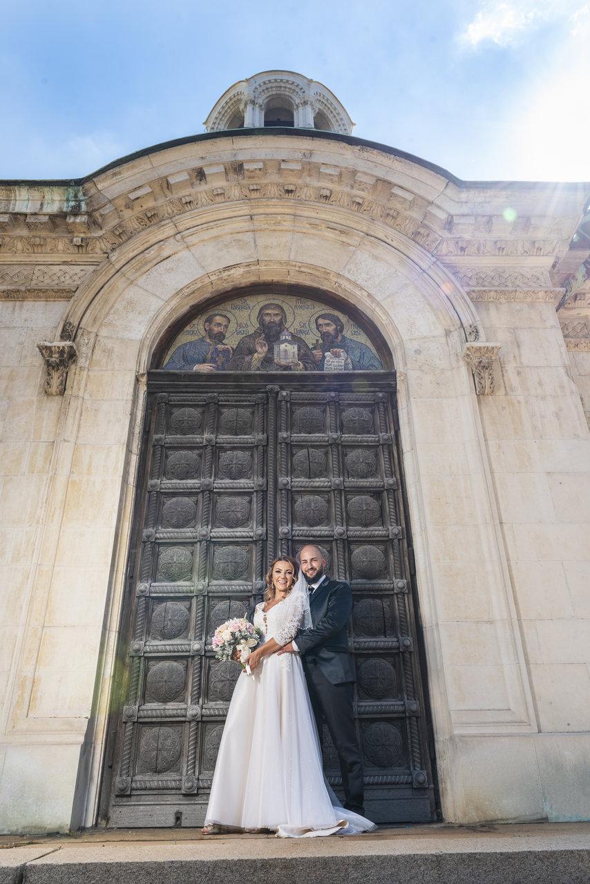 Photo in Wedding | Author matrix_studio | PHOTO FORUM