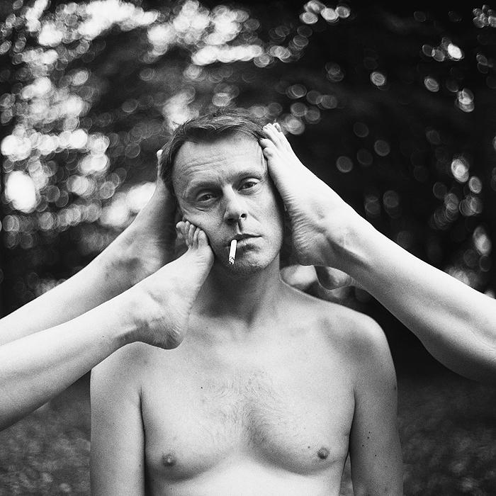 Photo in Portrait | Author [3-days annonimity] | PHOTO FORUM