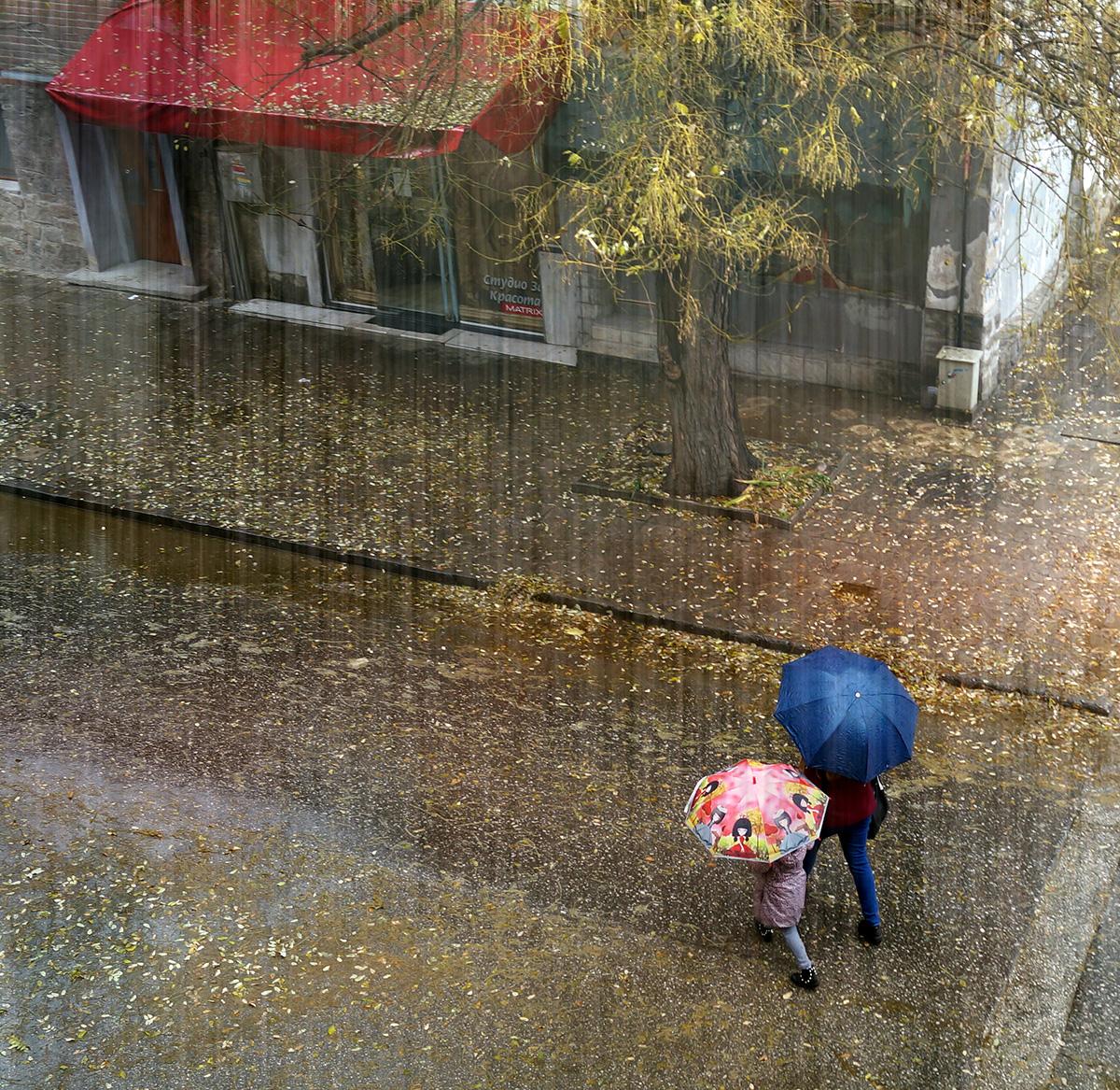 Photo in Everything else | Author nicnic  - nn2 | PHOTO FORUM