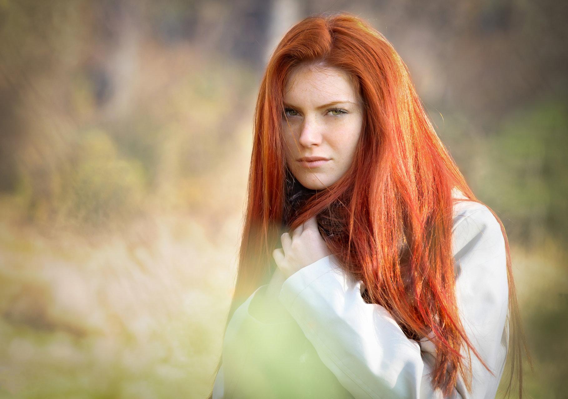 Photo in Portrait   Author Диян.Радев   PHOTO FORUM