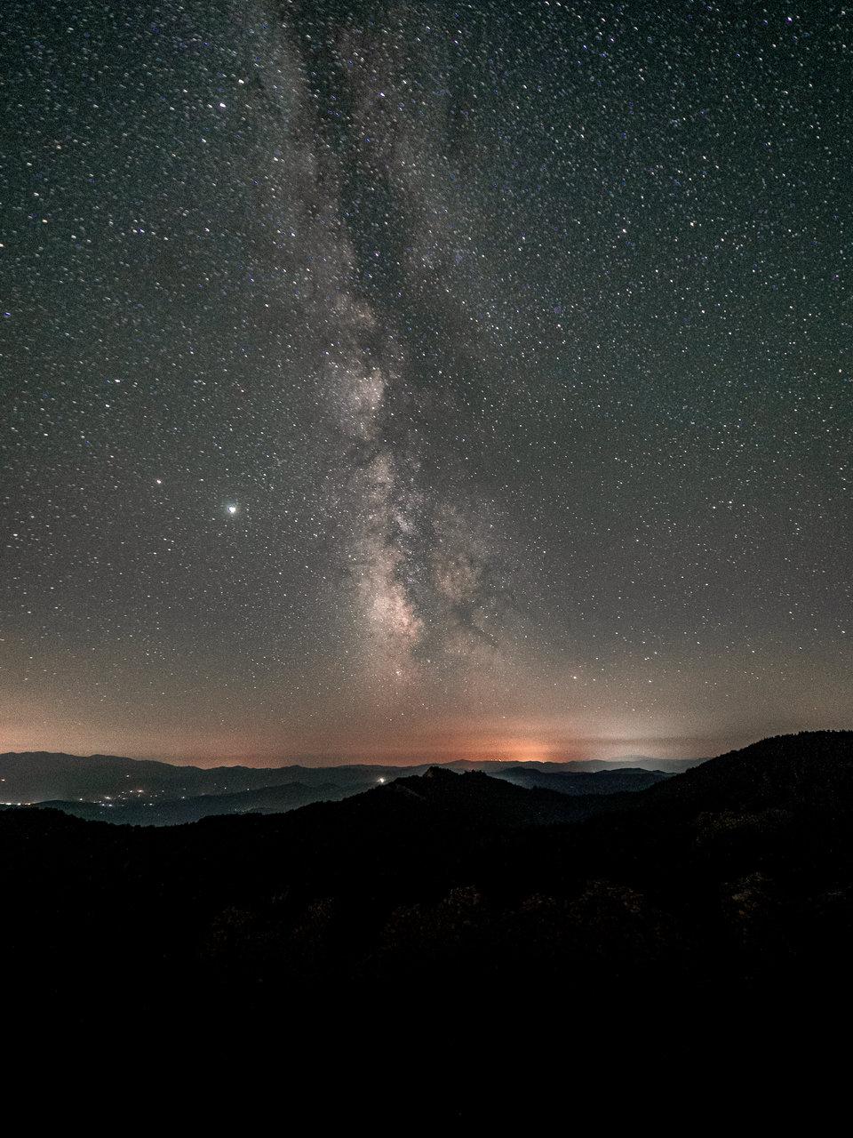 Дебрите на мрака | Author bobby5 | PHOTO FORUM