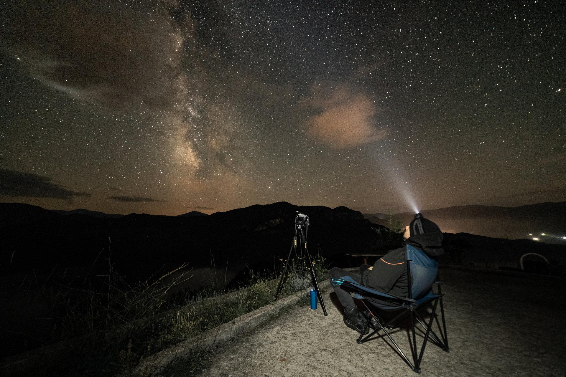 Нощно | Author Bozhidar Uzunov - bobby5 | PHOTO FORUM