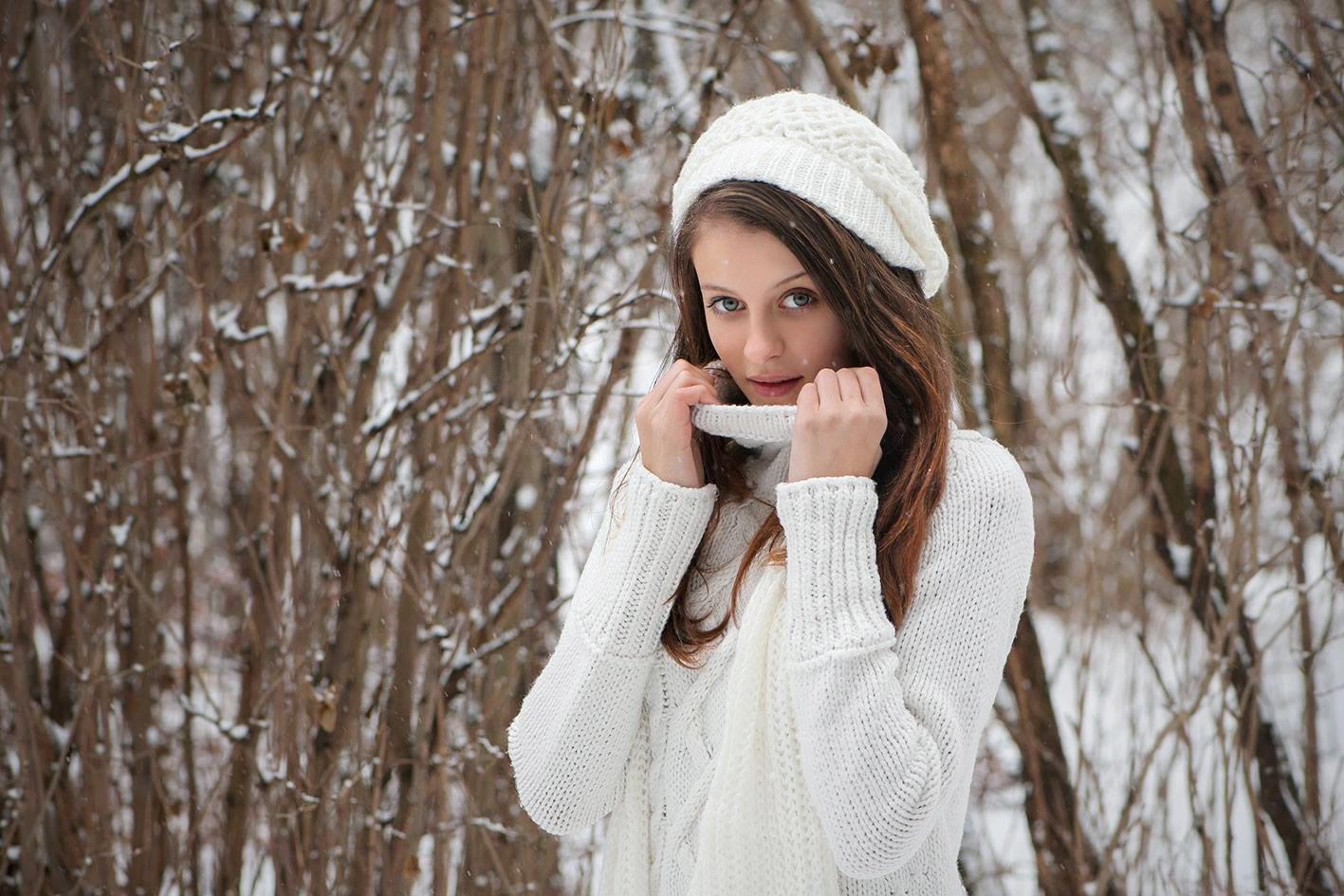 Ивана | Author Anelia Nacheva - Abril | PHOTO FORUM