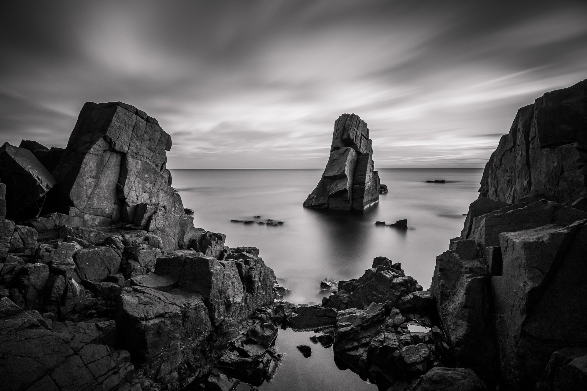 Photo in Landscape | Author skyblue | PHOTO FORUM