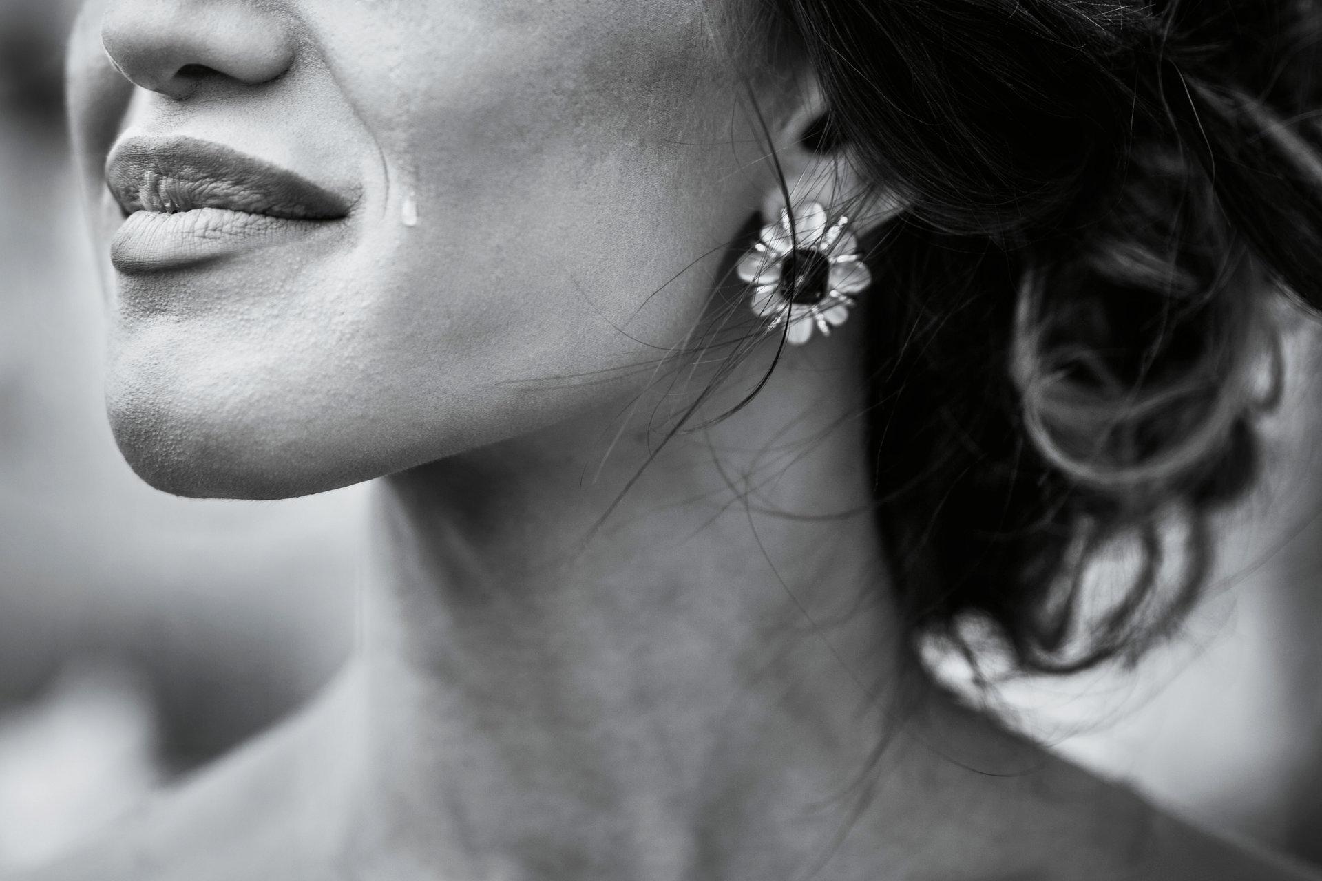 Photo in Wedding | Author ivelin_iliev | PHOTO FORUM