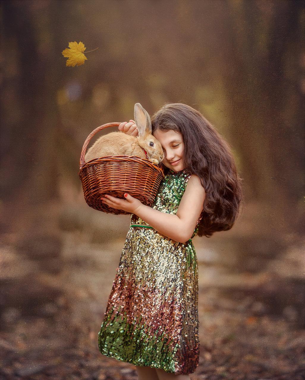 Чиста любов | Author Zoe-bg  - Zoe-bg | PHOTO FORUM