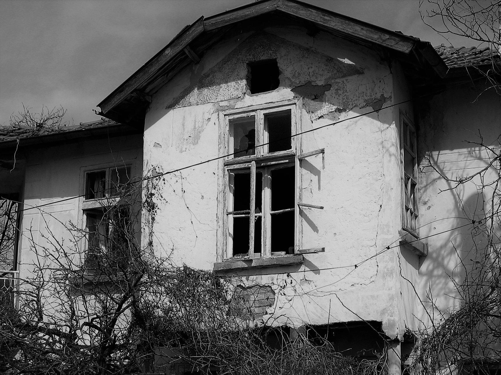 тъжно   Author stefan vladimirov - glika   PHOTO FORUM