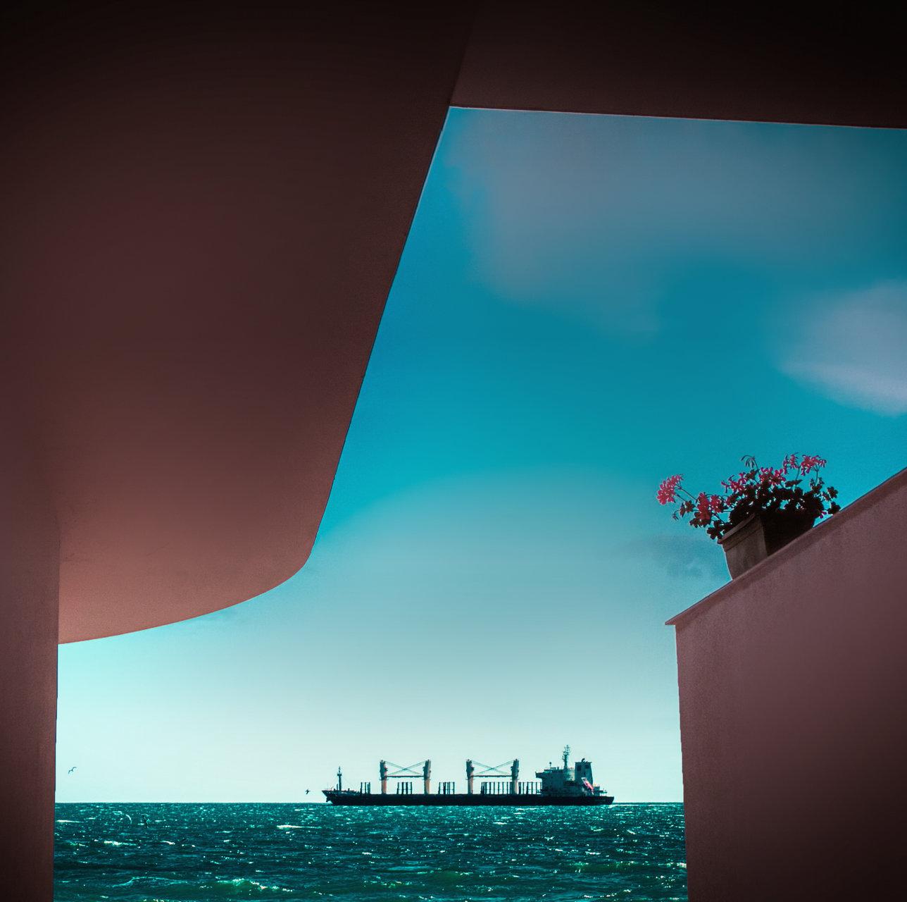 Photo in Landscape | Author tycoon  - tycoon | PHOTO FORUM