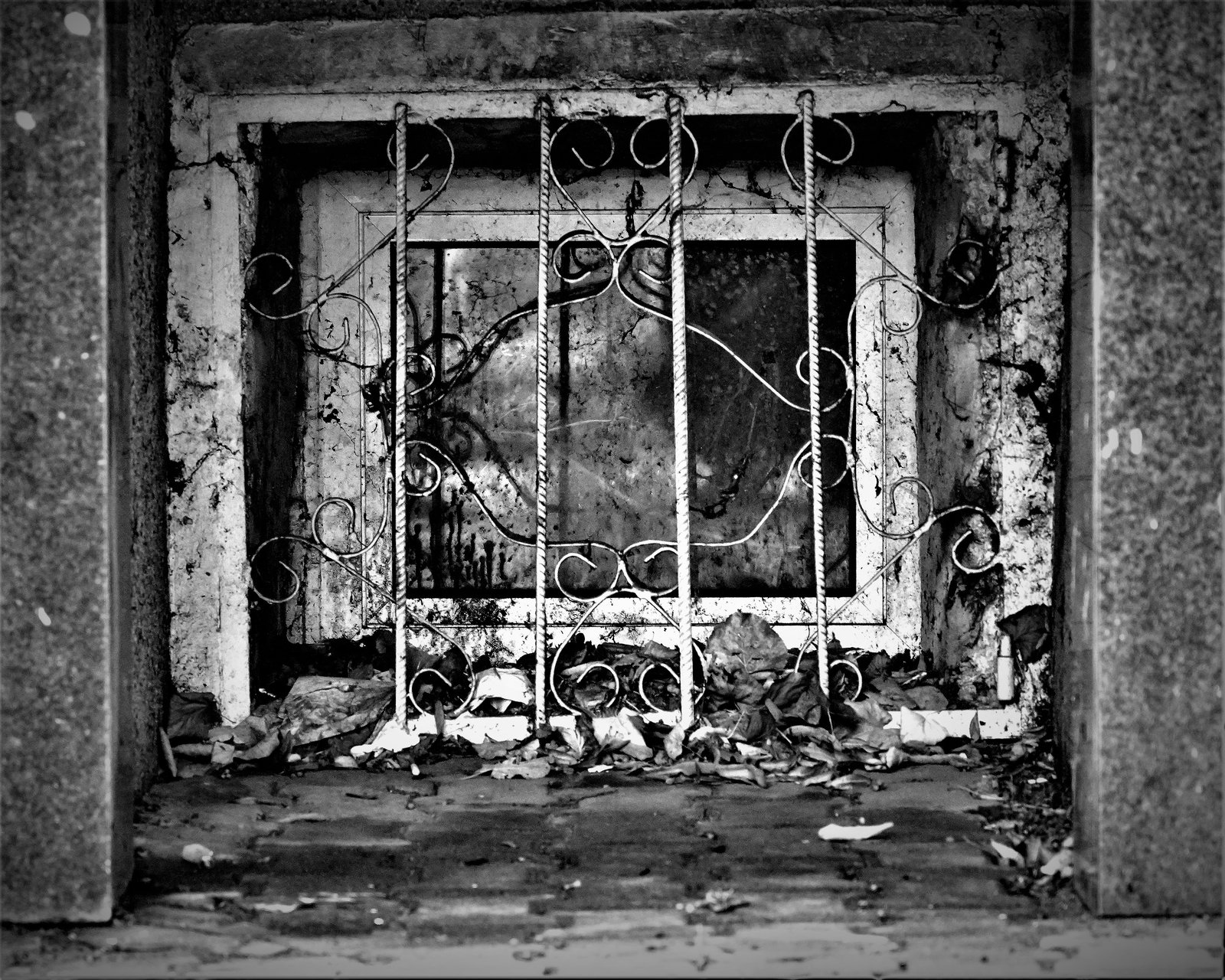 Прозорец-2   Author Iakov Shustov - Photografist   PHOTO FORUM