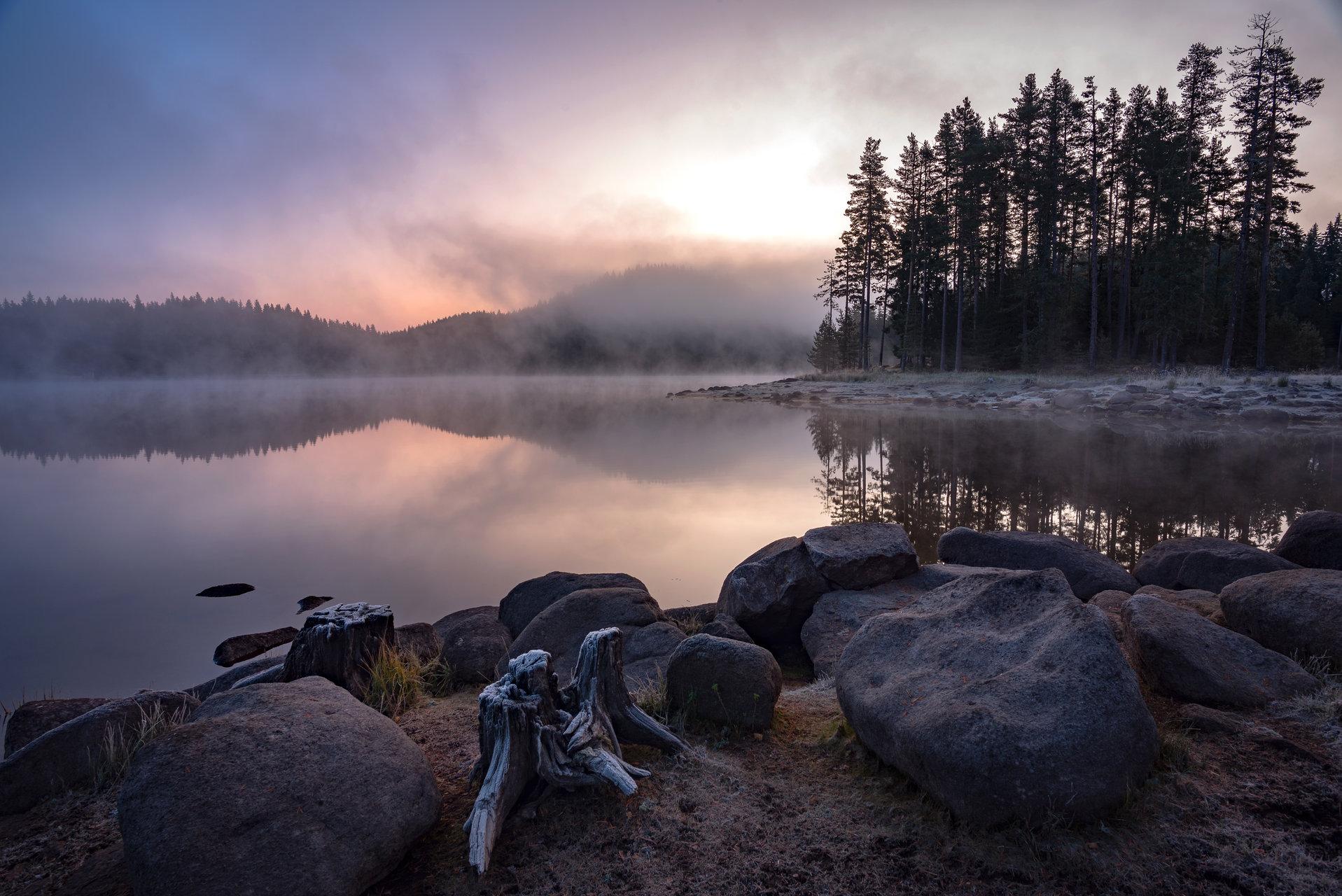 Photo in Landscape | Author Mariyana Atanasova - Lucero | PHOTO FORUM
