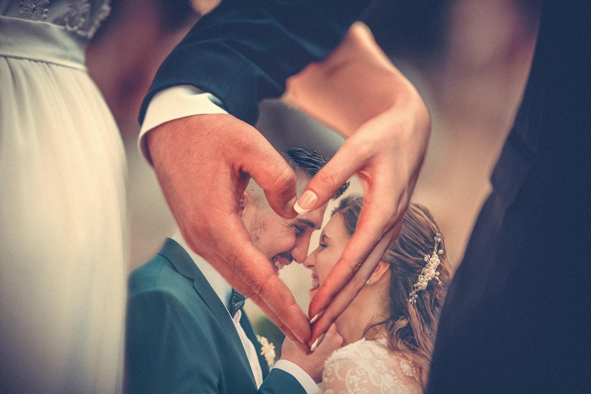 Photo in Wedding | Author dimovanton | PHOTO FORUM