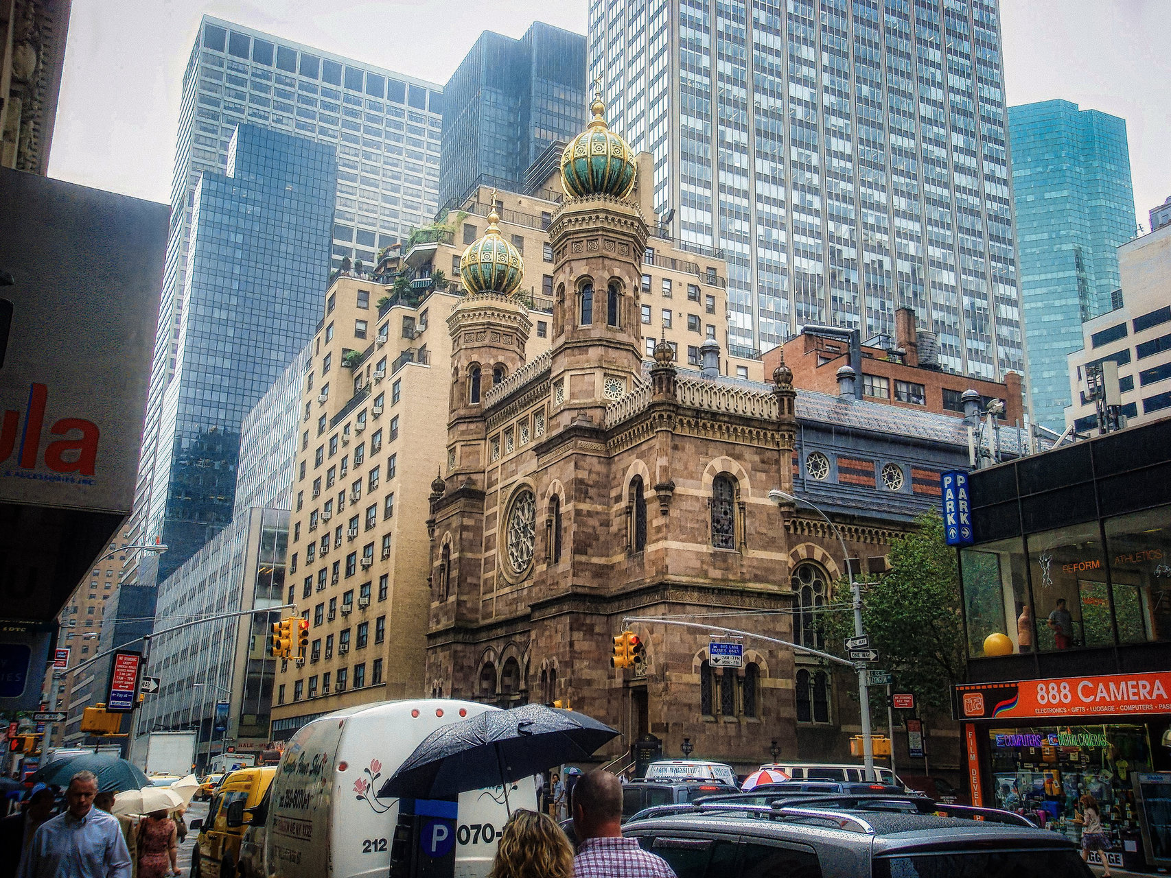 Главна | Author nyamago | PHOTO FORUM