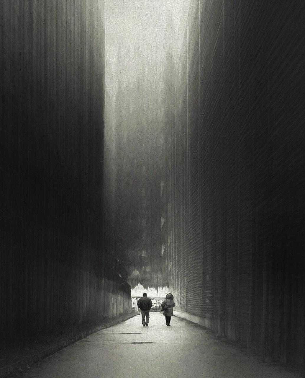 Photo in Abstract | Author Илина Танева - Инка | PHOTO FORUM