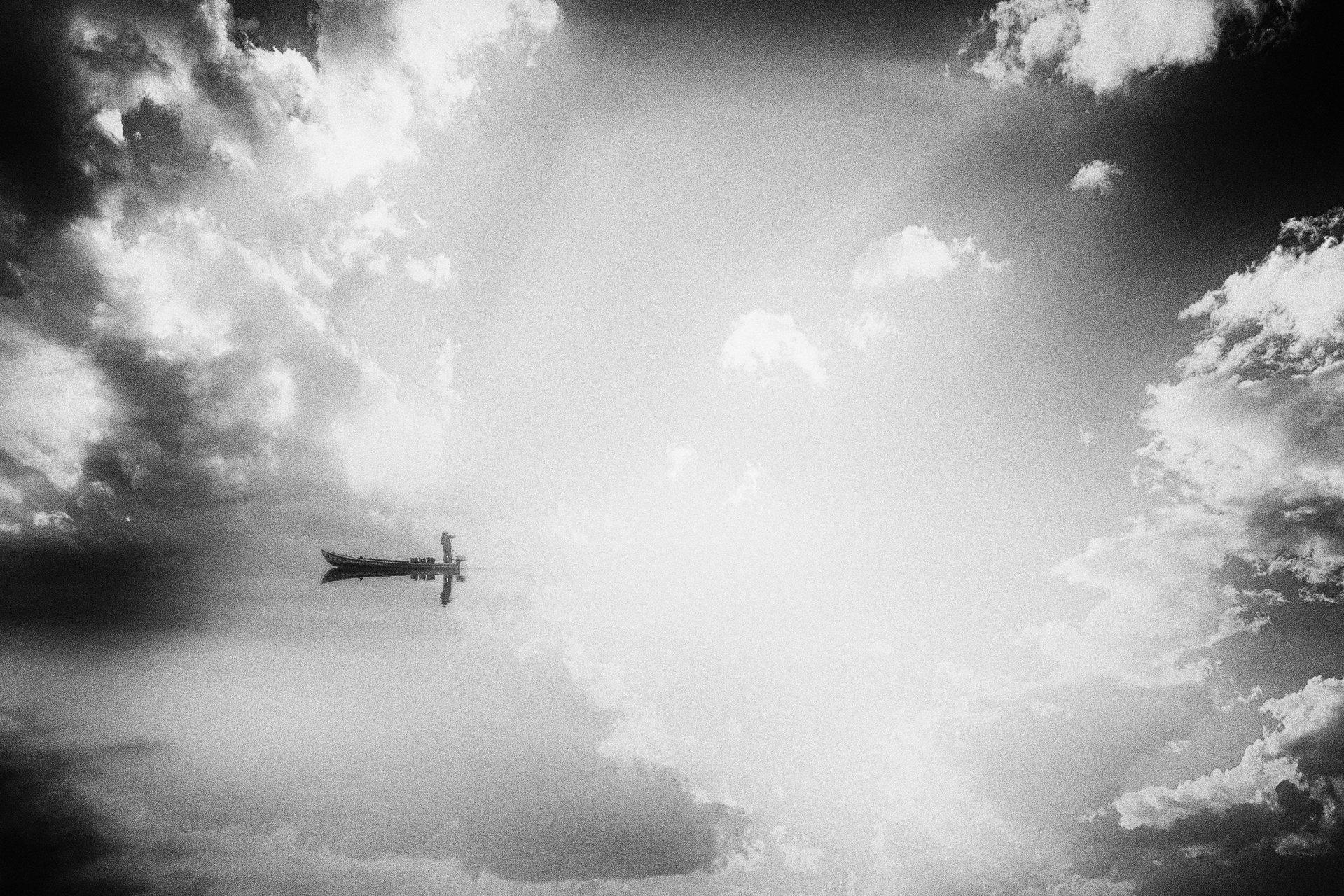от серията небесни ловци | Author leica_m | PHOTO FORUM