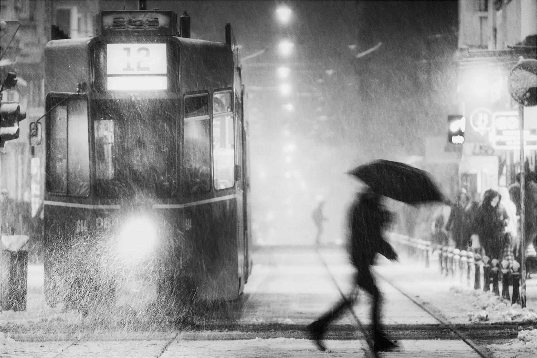 Photo in Street | Author Jirko | PHOTO FORUM