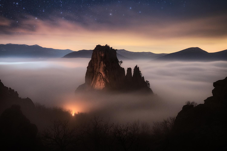 Photo in Landscape   Author Иван Миладинов - Jirko   PHOTO FORUM