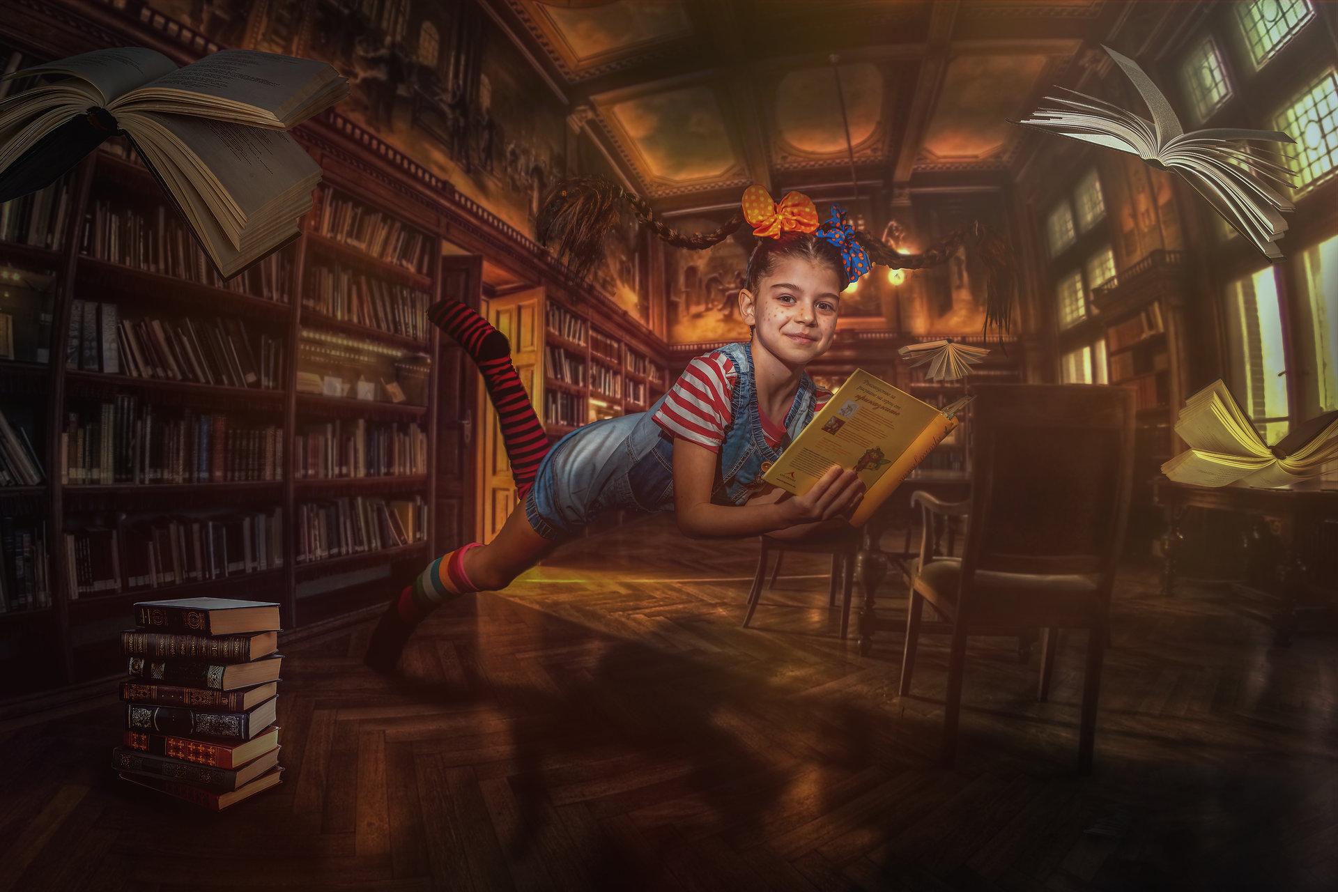 Пипи в библиотеката | Author crazycoolbs | PHOTO FORUM