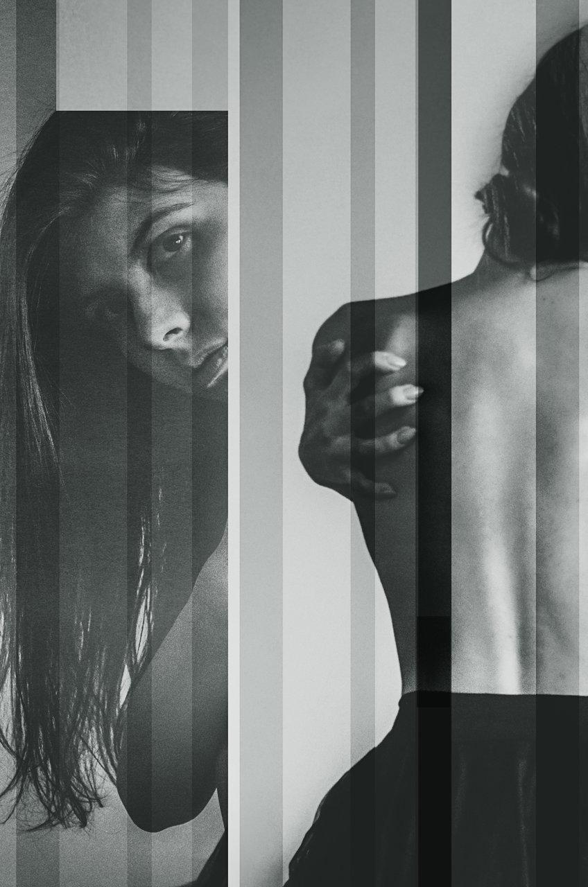Photo in Experiment | Author desiignat | PHOTO FORUM