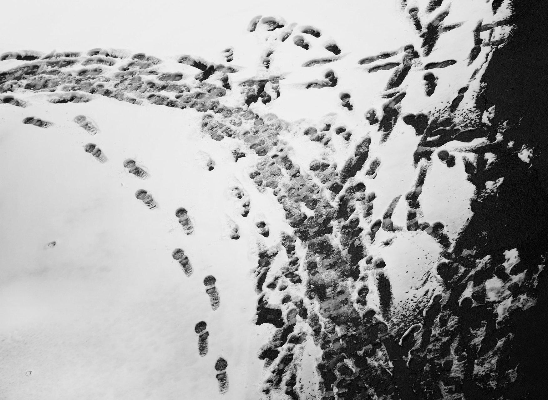 абстрактно1 | Author Miroslav Zhekov - mitpis | PHOTO FORUM