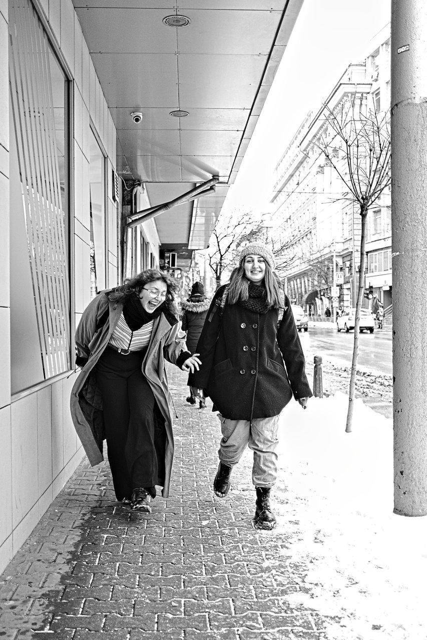 Смях | Author veskas | PHOTO FORUM