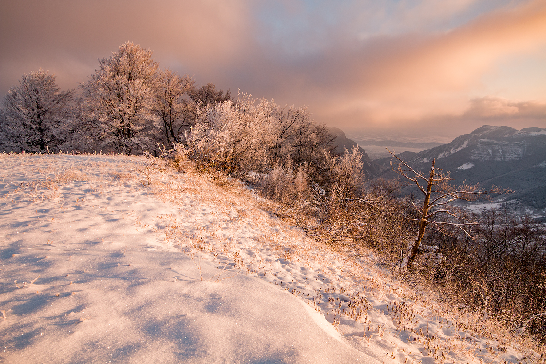 Photo in Landscape | Author ivaylo ivanov - iffo | PHOTO FORUM