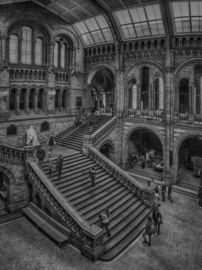 Photo in Architecture | Author kdlaz | PHOTO FORUM