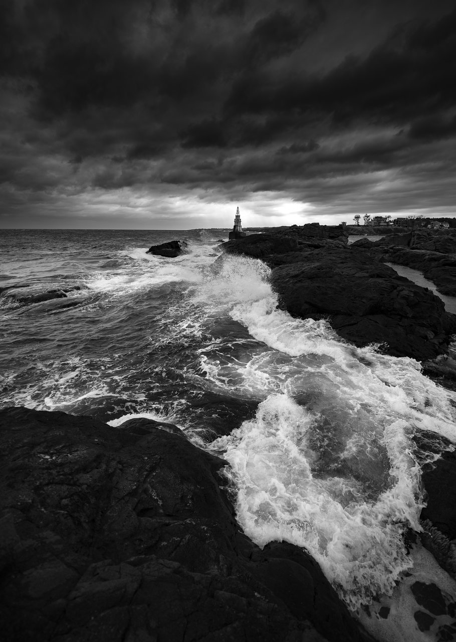 Photo in Landscape | Author Konstantin Vladov - viagronom | PHOTO FORUM