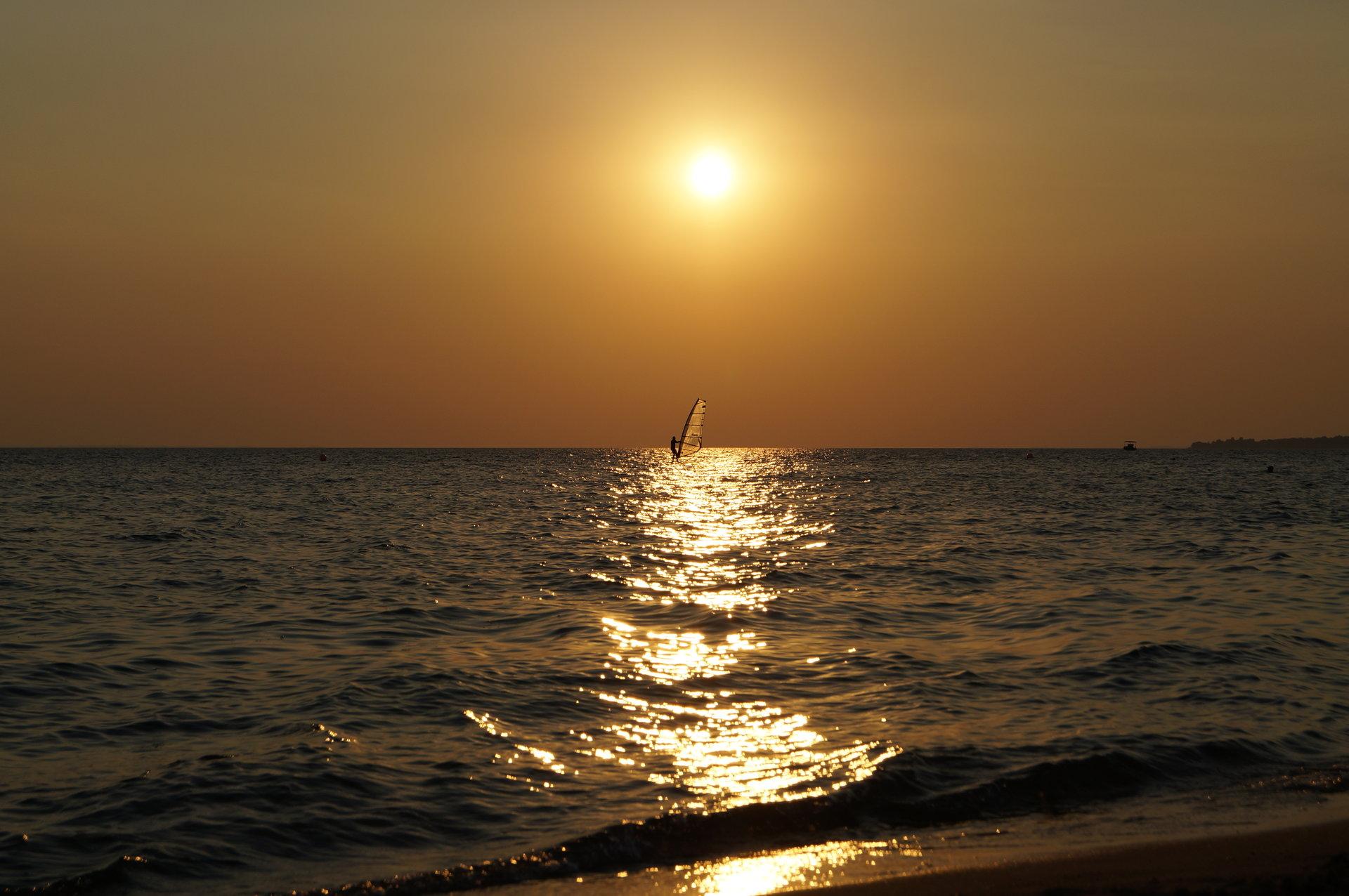 Към Слънцето | Author mirasharp | PHOTO FORUM