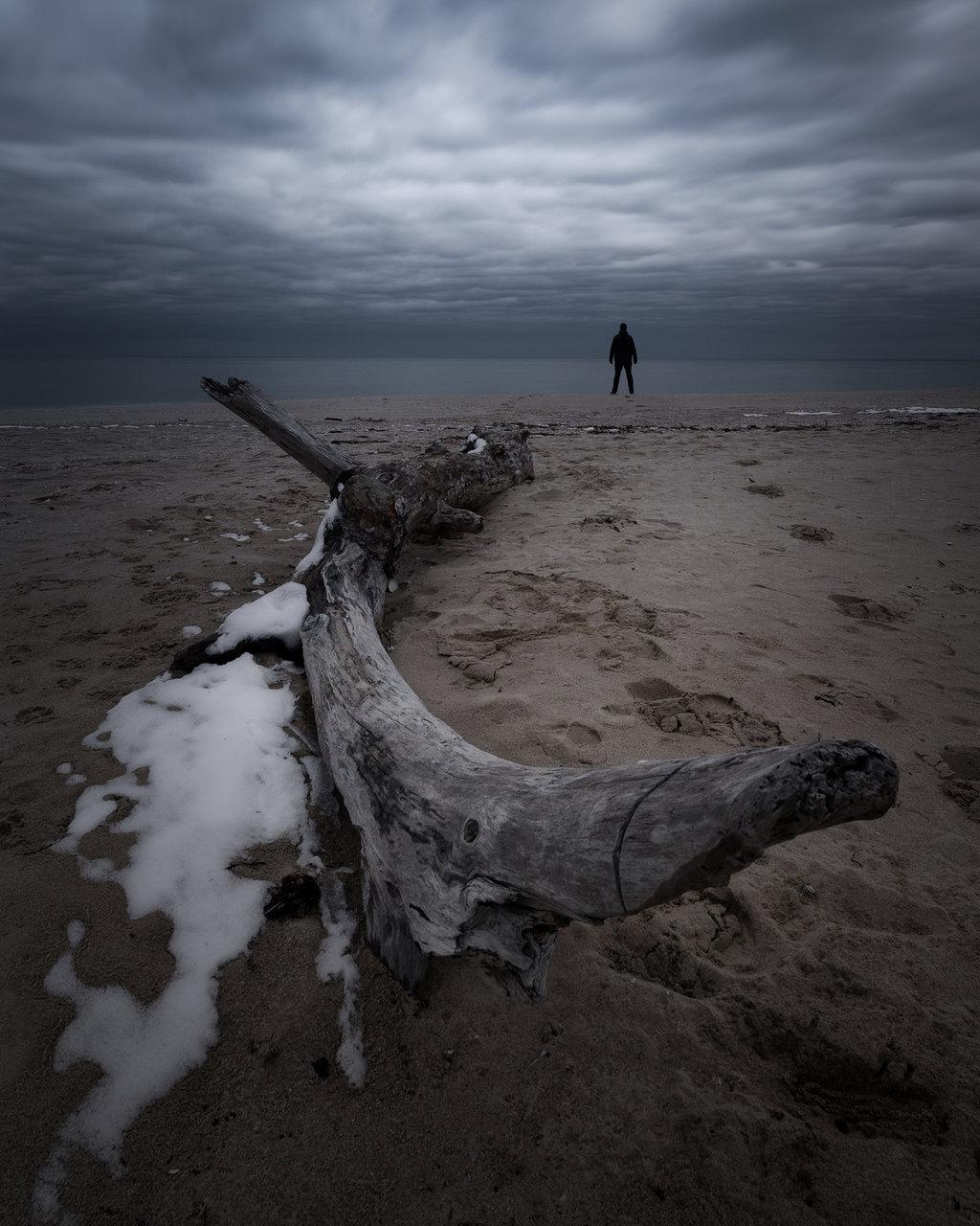 морско | Author Mihail Minkov - takama | PHOTO FORUM