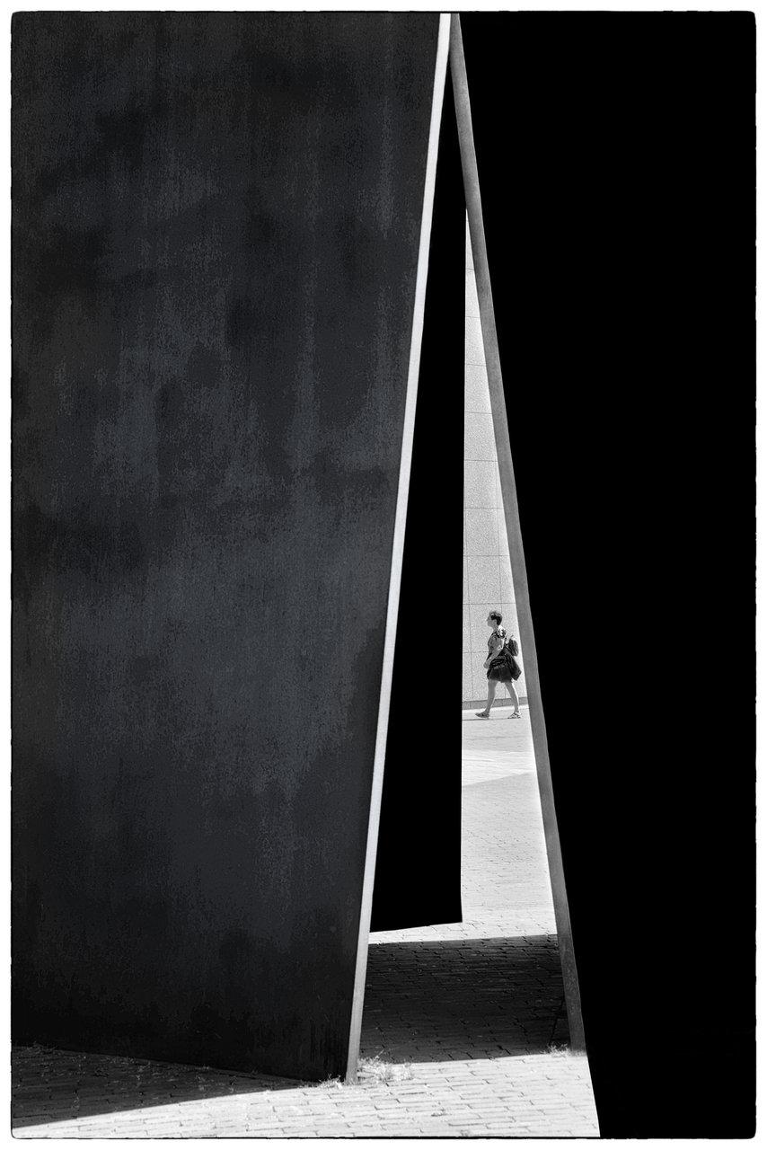 Photo in Street | Author ABA | PHOTO FORUM
