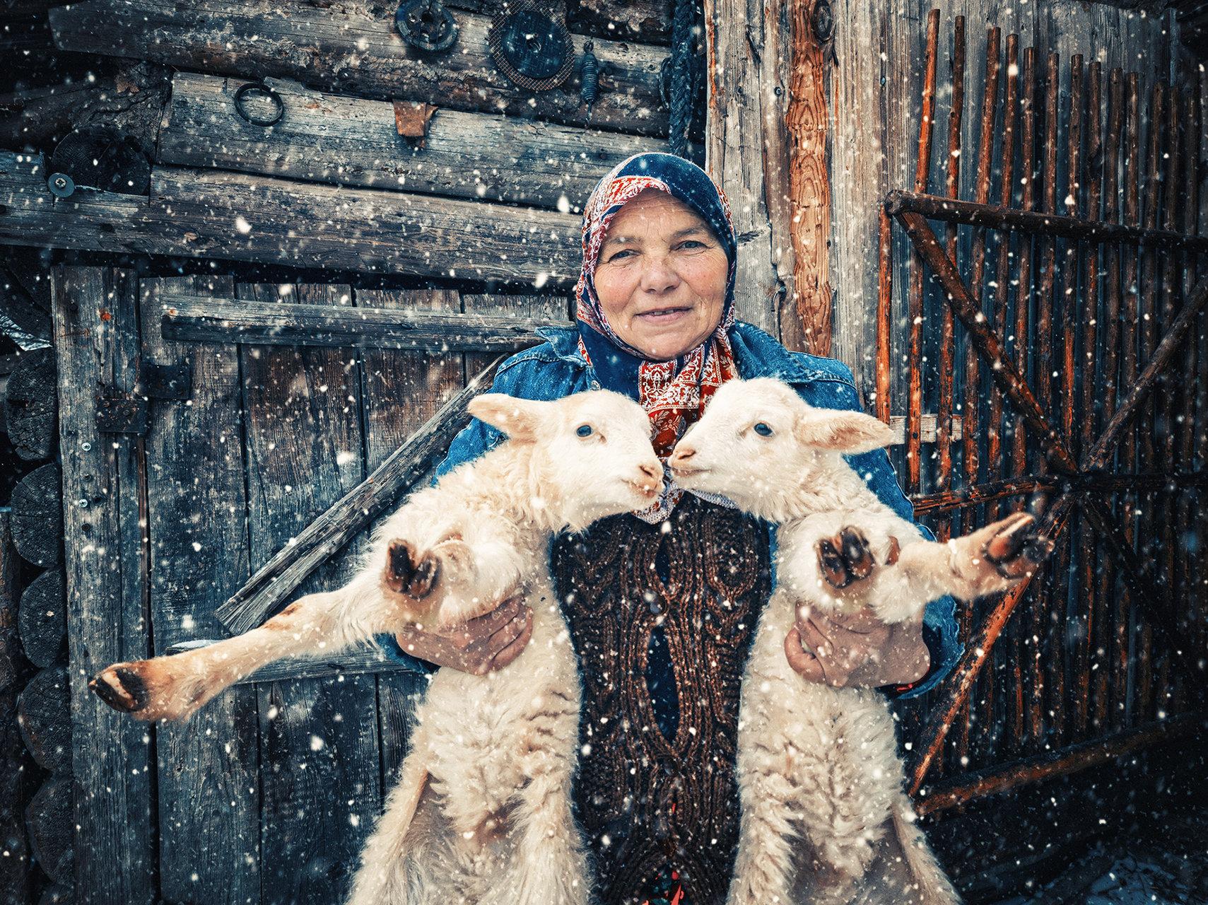 Родопи....   Author Muzka   PHOTO FORUM