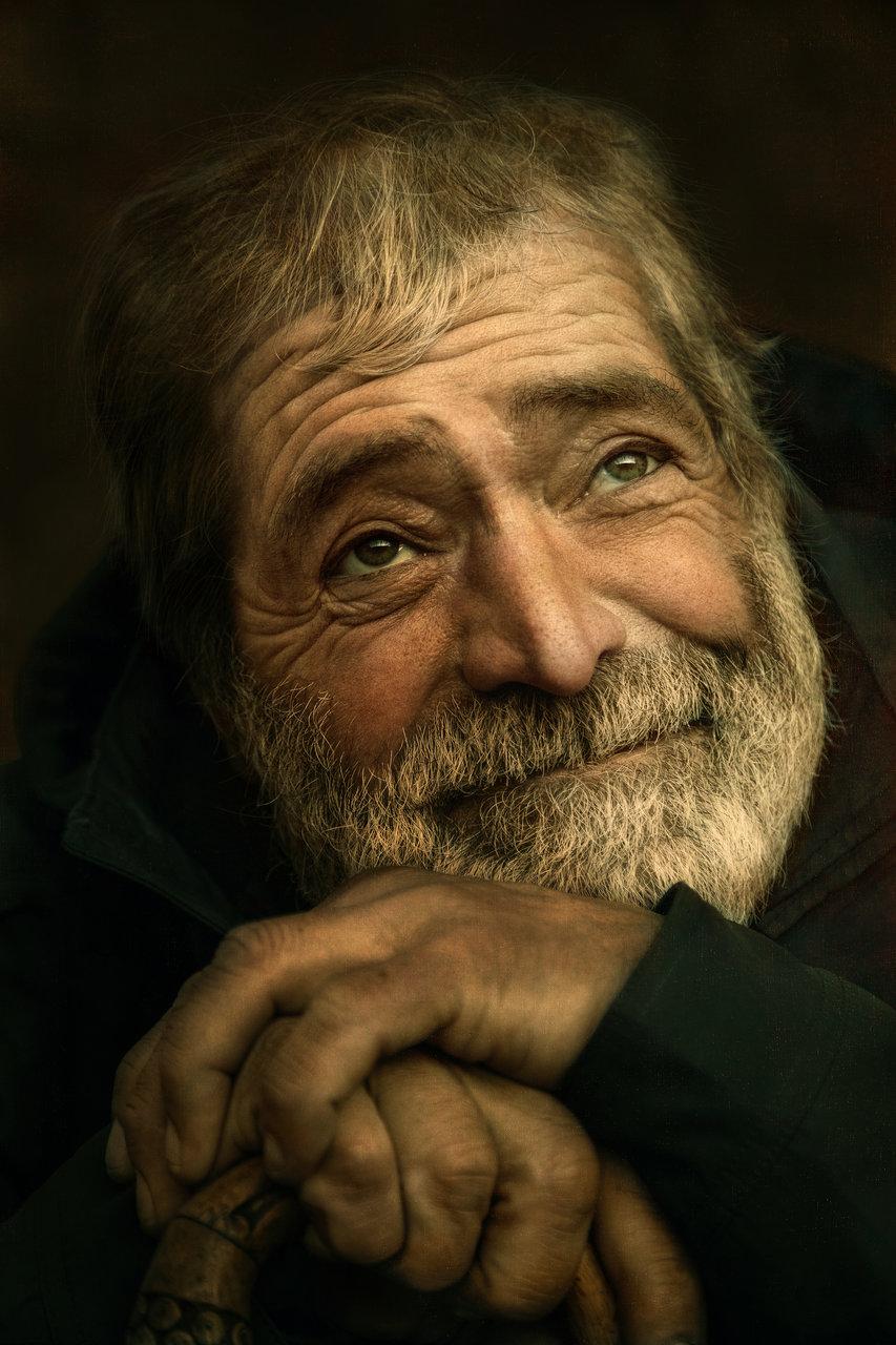 ИЗГУБЕНИ АНГЕЛИ | Author artniko | PHOTO FORUM